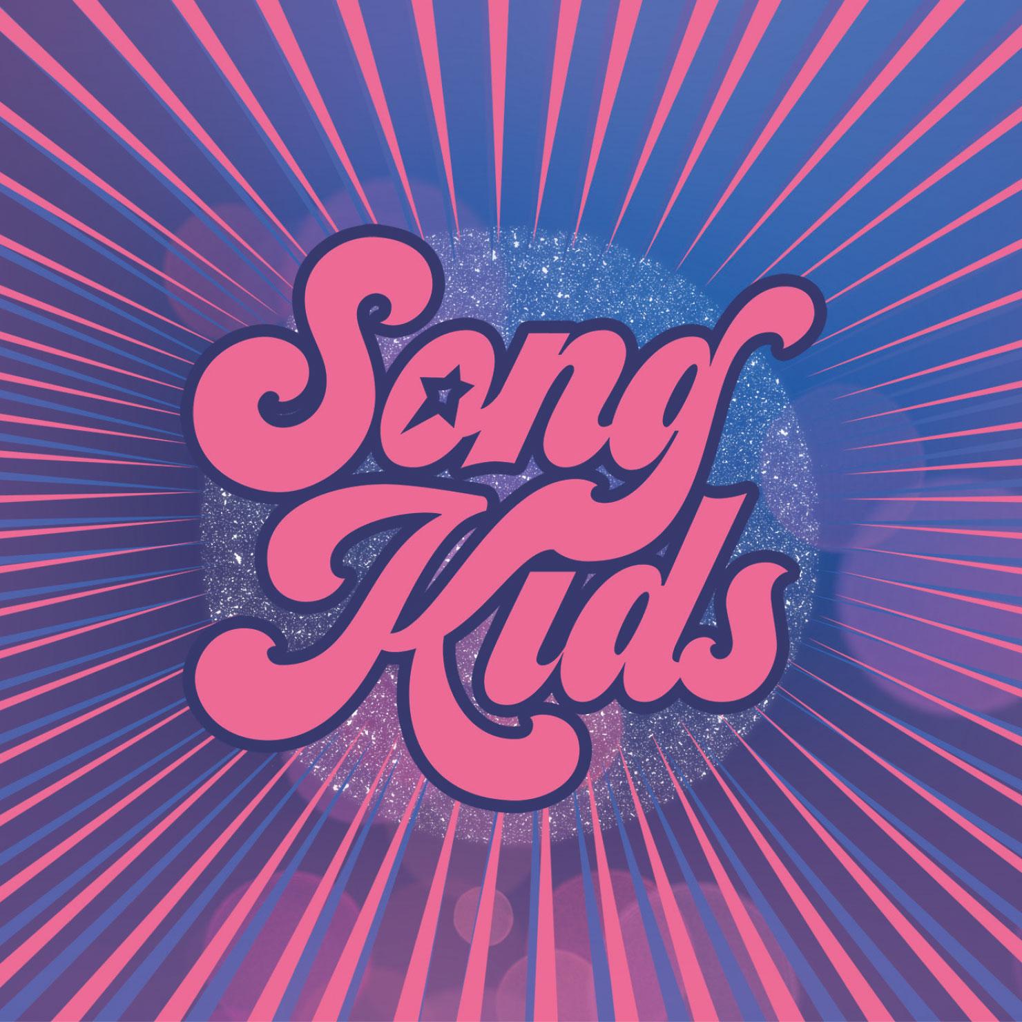 Songkids –Songkids