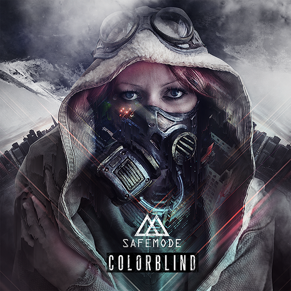 Safemode – Colorblind