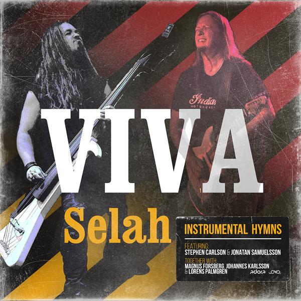 Viva – Selah