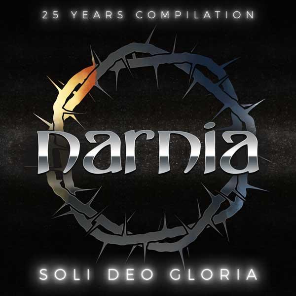 Narnia – Soli Deo Gloria